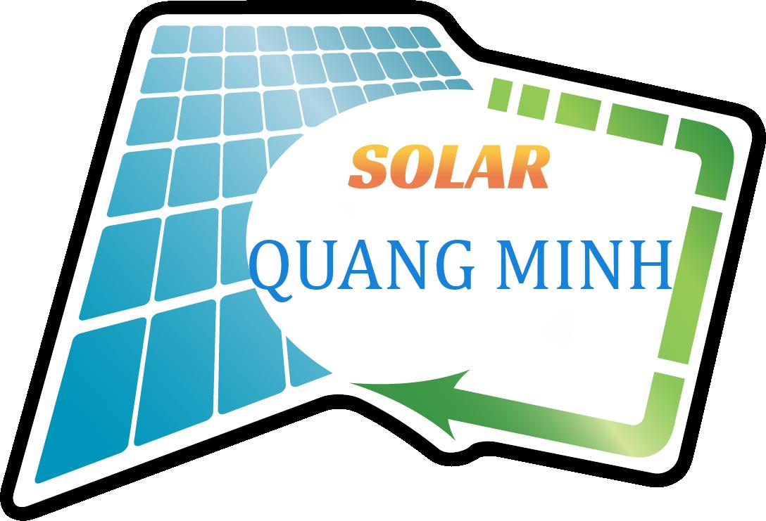Điện năng lượng mặt trời tại Vũng Tàu, Lắp đặt tấm pin năng lượng mặt trời tại Vũng Tàu, Thi công pin năng lượng mặt trời tại Vũng Tàu